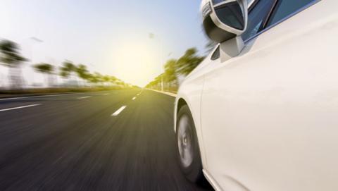 Los efectos secundarios de los incentivos al coche eléctrico