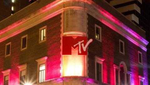 MTV lanza nueva app musical