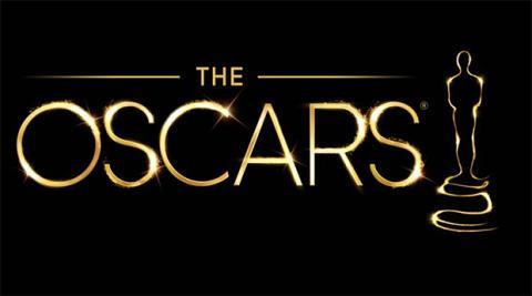 Directo Premios Oscar