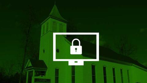 Ransomware en instituciones públicas