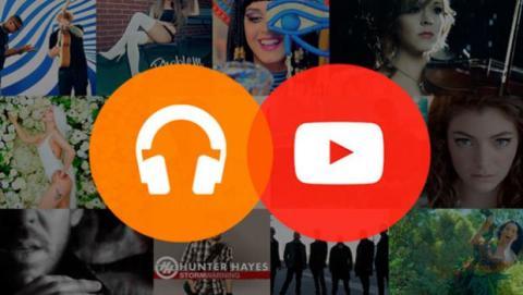 YouTube Red tienen mucho que decir ya que el servicio de suscripción también se hará extensivo a Google Play Música.