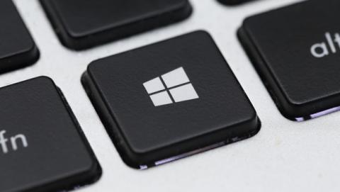 Microsoft anuncia una versión avanzada de Windows Defender