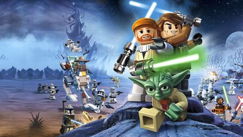 Videojuegos de LEGO, las claves de su éxito