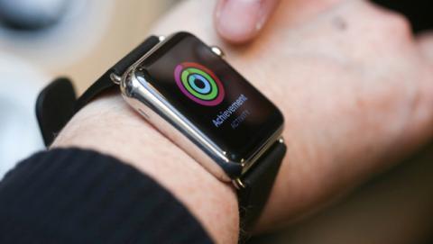 IBM y Apple lanzan app para estudiar la calidad del sueño