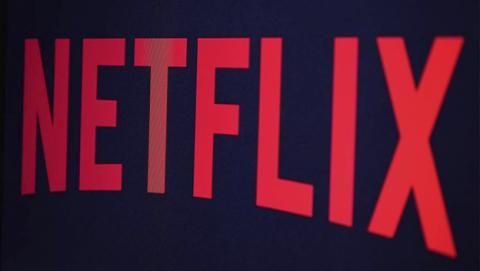Netflix ofrece 2.000$ al ganador de su concurso por viajar a las localizaciones de rodaje de sus series y películas
