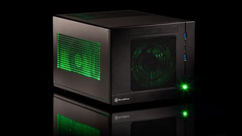 Cómo elegir la caja y sistemas de refrigeración para tu PC