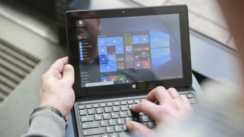 Recupera los programas que Windows 10 elimina al actualizar