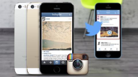 enlaces en Instagram, hipervinculos en Instagram