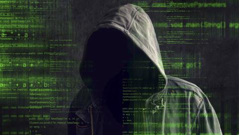 Kevin Roose retó a los hackers de DEF CON y estos se hicieron con todos sus datos personales