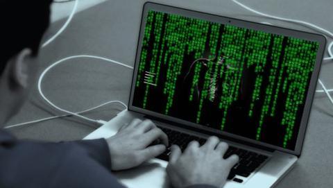 ransomware cerber