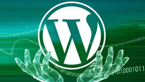 Activa la función multisitio de WordPress