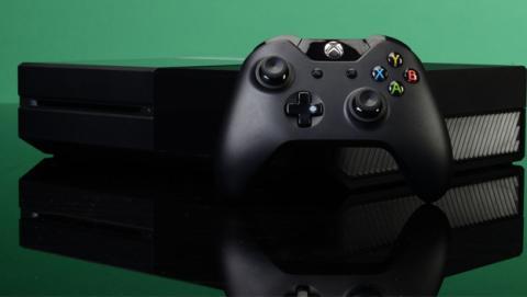 La última actualización de Microsoft para Xbox One Preview Program soluciona varios de sus bugs