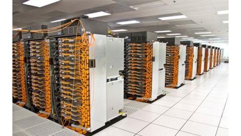 Qué son los ordenadores cuánticos