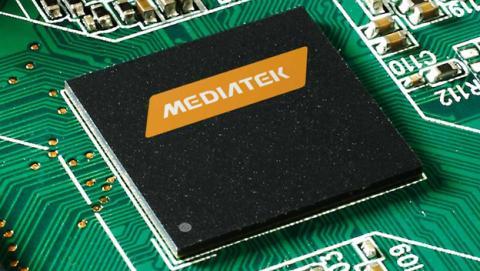 Windows 10 Mobile pronto podría soportar chips MediaTek