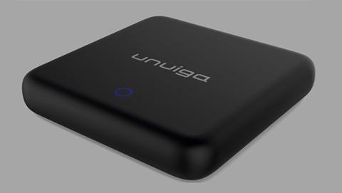 Unuiga S905, un miniPC con RemixOS por menos de 30 euros