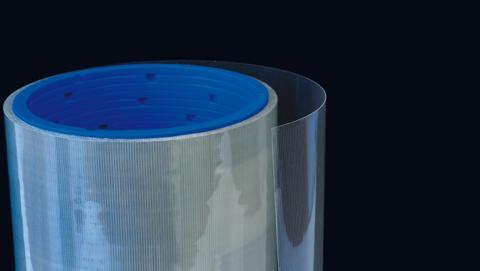 Electrones flexibles proyecto TREASORES