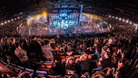 Intel Extreme Masters, conclusiones