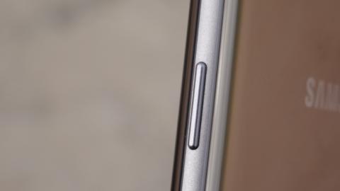 Procesador del Samsung Galaxy S7 Edge