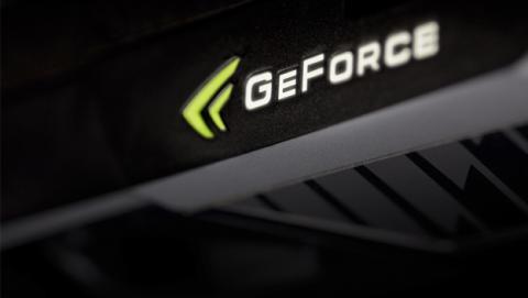 La última actualización para los drivers de la Nvidia GeForce pueden dañar tu ordenador