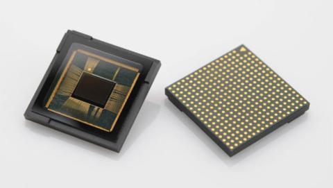 nuevo sensor pixel dual de samsung