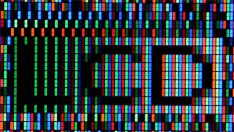 Los paneles LCD IPS son los más habituales en la actualidad ya que ofrecen un gran equilibrio al mostrar imágenes nítidas.