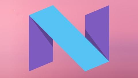 Resumen de las novedades de la actualización de Android N