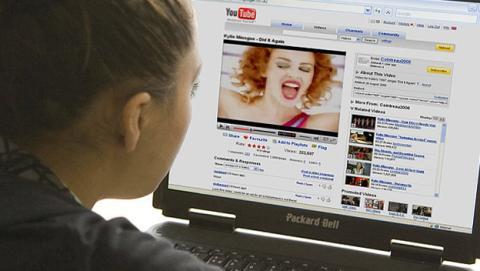 Los 5 canales de Youtube más extraños y locos que puedas ver