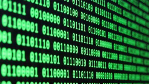 Los dispositivos y ordenadores convencionales resumen toda la información que procesan a un estado binario, es decir, que solo utilizan dos estados para los datos: 0 ó 1.