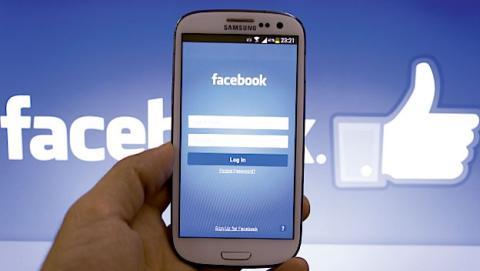 marcos de facebok