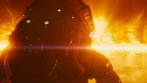 La NASA provocará un incendio a gran escala en el espacio