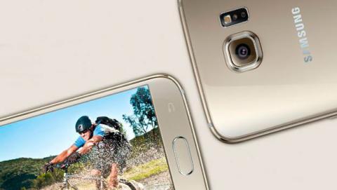 Las 7 mejores fundas para el Samsung Galaxy S7