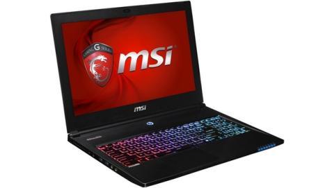 Consejos para elegir y comprar un ordenador portátil