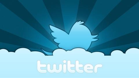 Twitter cumple 10 años entre incertidumbres y esperanzas