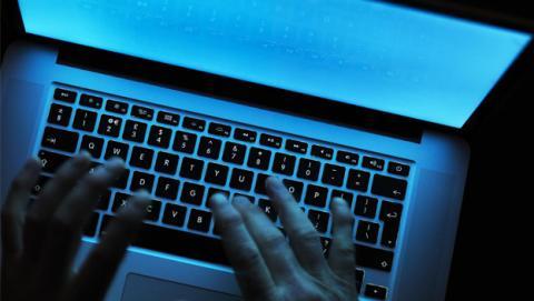 Dinamarca crea una Academia de Hackers
