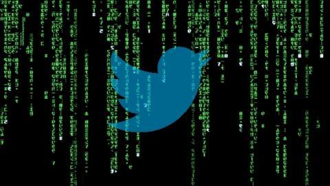 Recupera el orden cronológico de Twitter desactivando el algoritmo
