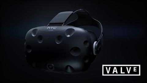 Valve quiere reducir los requisitos para VR