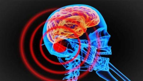 el movil puede causar cancer?