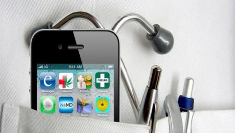 apps-medicas