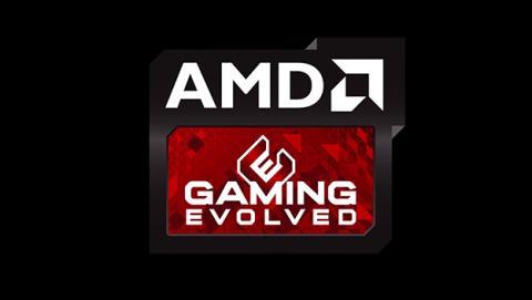 AMD Gaming Evolved Client, nueva actualización