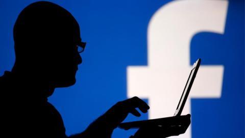 Facebook te avisará si alguien te suplanta