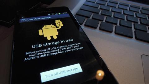 Cómo instalar aplicaciones en Android sin usar Google Play