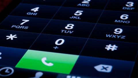 Cómo saber quién te llama con número oculto