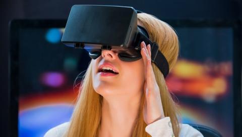 Realidad Virtual: 25 preguntas y respuestas que debes conocer