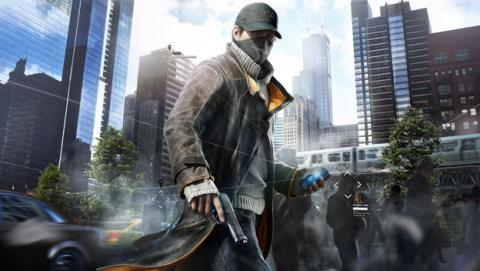 Watch Dogs 2 tendrá soporte para DirectX12 en PC