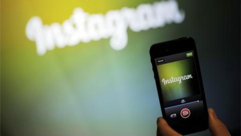 Instagram admitirá vídeos de un minuto