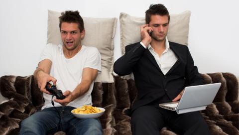 ¿Cobrar por jugar a videojuegos? SEGA te da la oportunidad