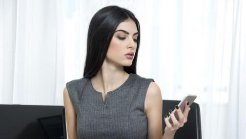 Las mejores webs para saber quién me llama por teléfono y combatir el spam telefónico