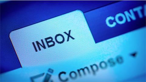 Los mejores servicios gratis de correo electrónico