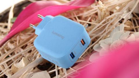 Este cargador cuenta con diversos sistemas de protección para prevenir cortocircuitos, sobrecarga u otras incidencias eléctricas que protegen a tu smartphone