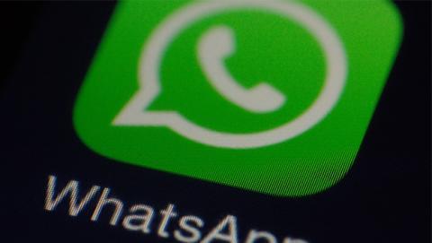 Whatsapp permitirá comprobar si puedes ser espiado